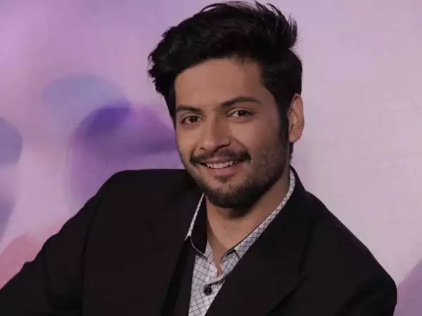Indian Actors Will Have To Make It To Hollywood Ali Fazal