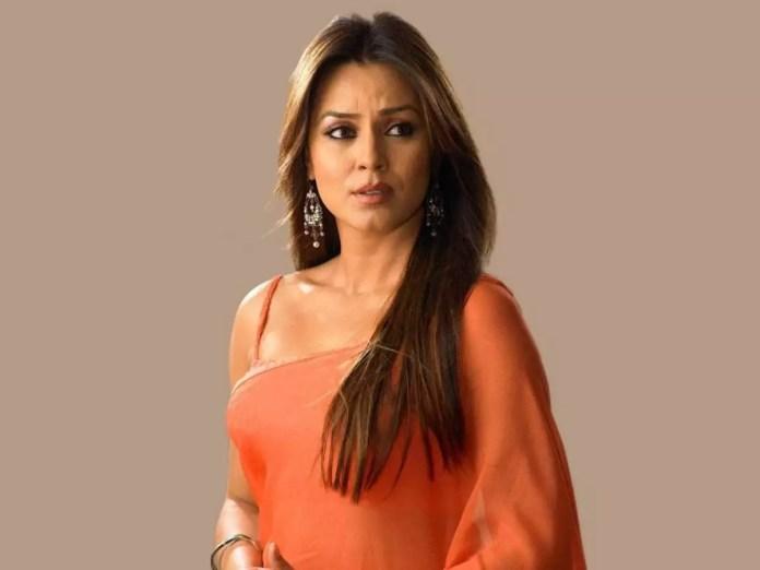 महिमा चौधरी सिलीगुड़ी में फिल्म फेस्टिवल का उद्घाटन करने |  बंगाली मूवी समाचार - टाइम्स ऑफ इंडिया