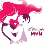 Happy Mother S Day 2020 Wishes Messages Images Quotes Mothers Day Photos Facebook Whatsapp Status
