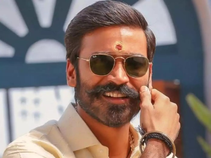 Celebs to release common DP for Dhanush to mark his 18 years in films |  Tamil Movie News - Times of India