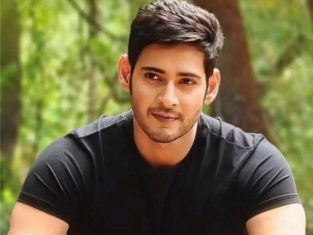 Mahesh Babu has a fun Q&A session with fans | Telugu Movie News ...