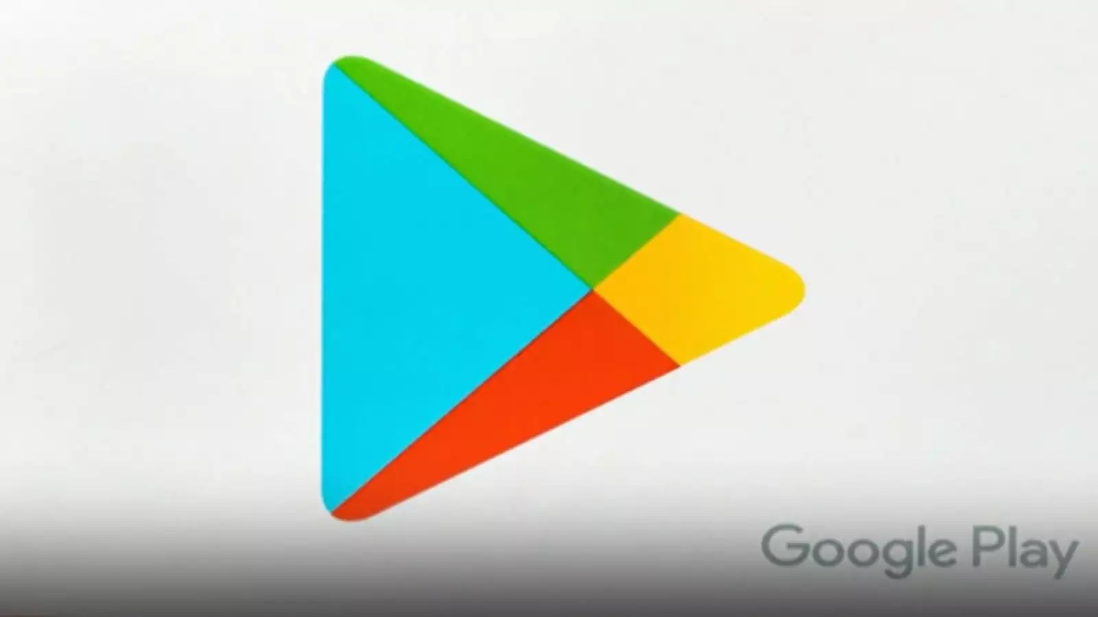 You've made the transition to the google play store. Google Play Store Now Shows App Download Trends Tech Times Of India Videos