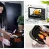 should you buy an air fryer if you