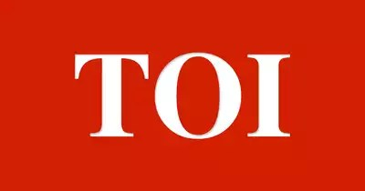 Roadside bomb kills 3 paramilitary troops in Pakistan - Times of India