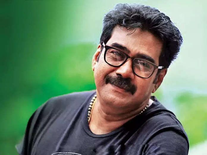 Biju Menon next: I could relate to my dad well playing a cop: Biju Menon |  Malayalam Movie News - Times of India