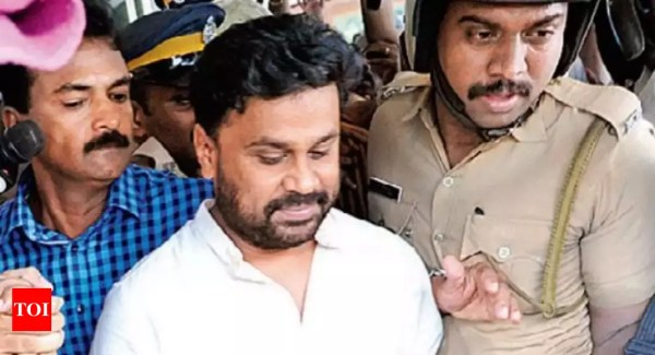 Actor Dileep: Kerala HC declines urgent hearing of actor ...