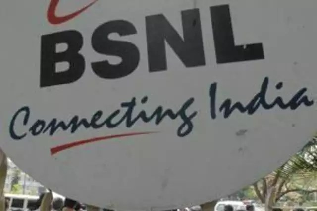 Image result for BSNL offers 28 GB data At Rs 249 for prepaid customers