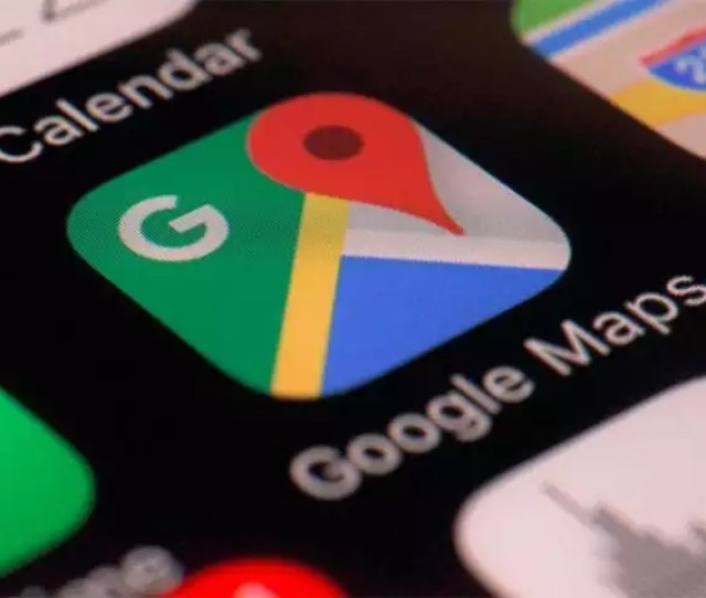How To Use Google Maps Offline On Android And Ios