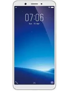 Vivo Y71 32GB   Price  Full Specifications   Features at Gadgets Now Vivo Y71 32GB