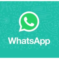 WhatsApp to allow users to see videos from notifications