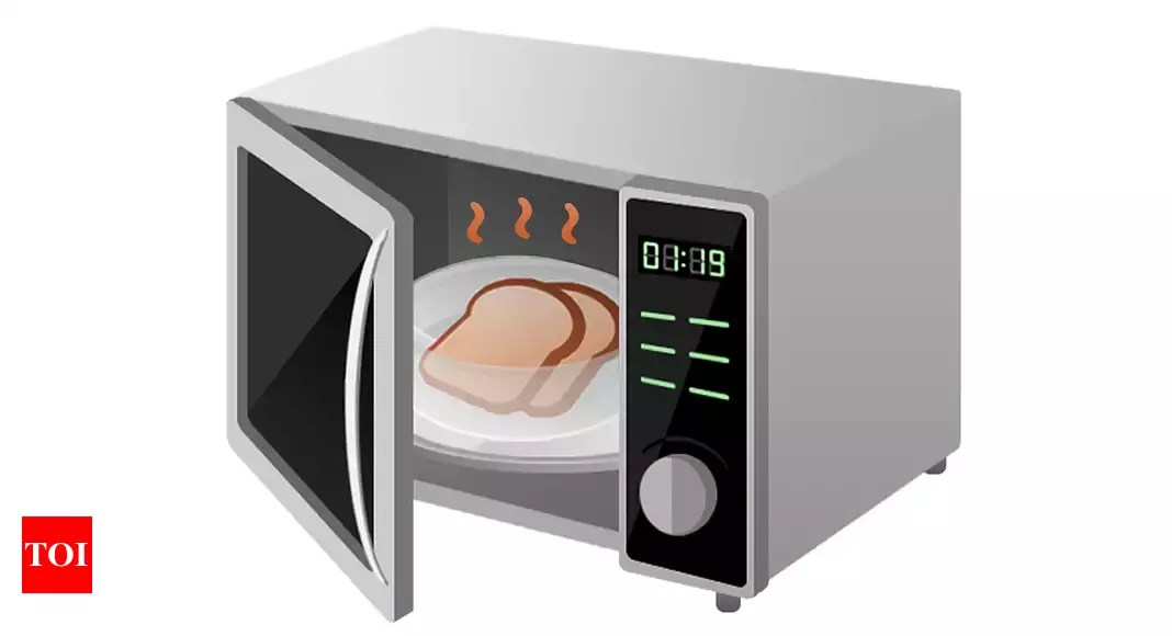 microwave oven buying guide how to buy