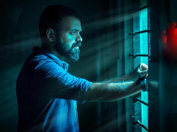 Anjaam Pathira I Malayalam cinema and mental health