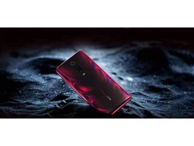 Colour options: Xiaomi Redmi K20 Pro comes in maximum colour options