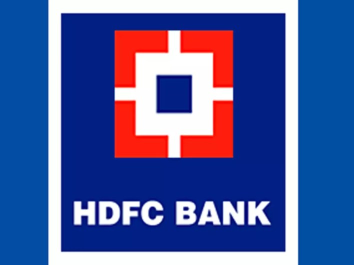 hdfc bank limited - times of india