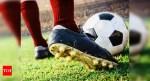 Comment faire : Un joueur bloqué cherche un club de Mumbai | Football News