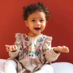 The Cutest Cotton Dresses For Little Girls Most Searched Products Times Of India