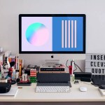 Smart Desk Organizers For Your Work From Home Set Up Most Searched Products Times Of India