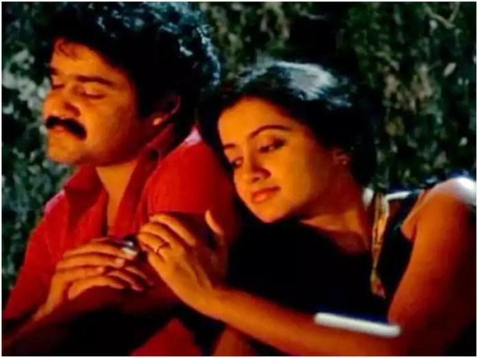 vijay babu: Vijaya Babu revisits 'Thoovanathumbikal'; says he has lost  count of how many times he has watched the classic   Malayalam Movie News -  Times of India