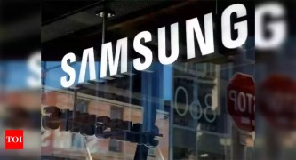 samsung galaxy f41 launch date:  Samsung Galaxy F41 with 6,000mAh battery to launch on October 8 - Times of India