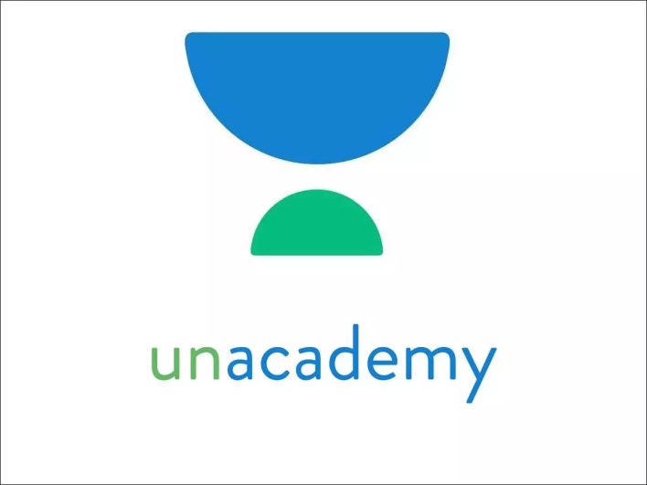 unacademy acquires upsc test preparation platform coursavy - times of india