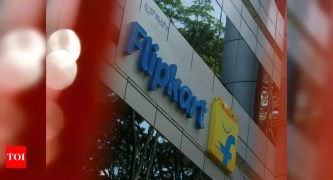 Flipkart Big Diwali Sale:  Flipkart announces Big Diwali Sale, starts October 29 - Times of India
