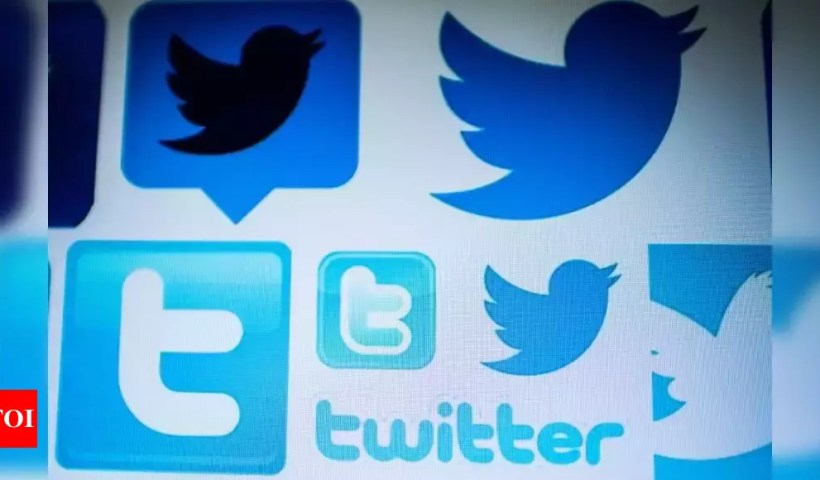 Twitter tenders apology before house panel on Leh map mess-up – Times of India