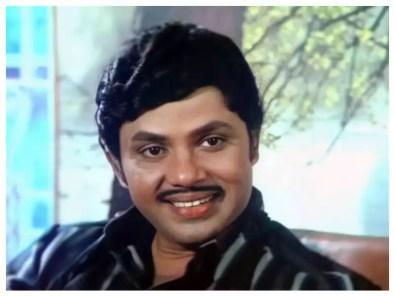 Kolilakkam: Remembering Jayan: Five lesser-known facts about Malayalam  cinema's first action hero!   Malayalam Movie News - Times of India