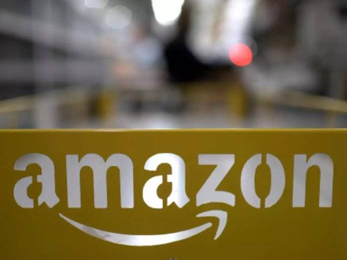 Enforcement Directorate to examine findings in report on Amazon: Source - Times of India