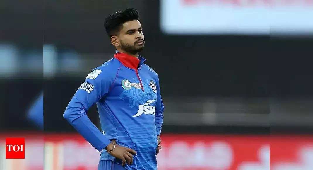 Delhi Capitals demand BCCI for COVID-19 immunization of their Indian players   Cricket News