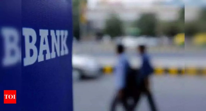 Government unlikely to continue with zero-coupon bond route to recap PSU banks – Times of India