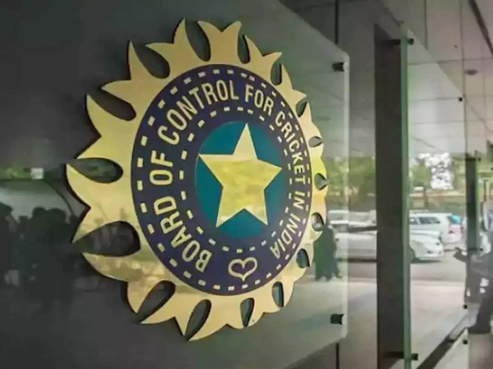 bcci apex council meet: indian women's support staff appointment, working group for state t20 leagues on agenda   cricket news - times of india