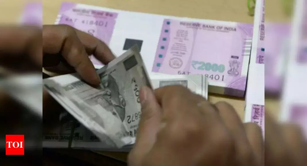 GST AAR: CSR expenses are business related and qualify for input tax credit – Times of India