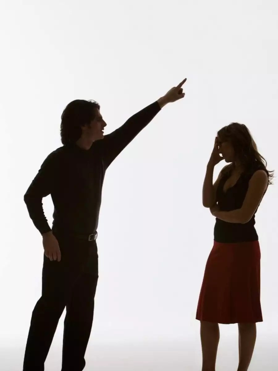Tips for Solving Relationship Conflicts