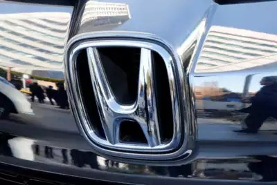 Honda to suspend three Japanese plants in May due to chip shortage – Times of India