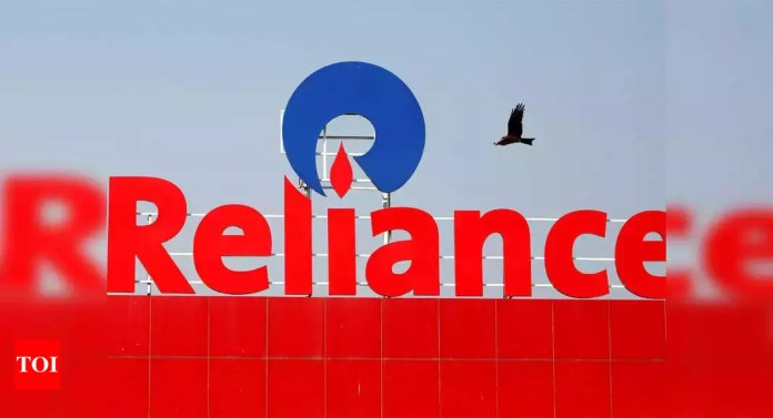 Reliance Industries to set up 1,000-bed Covid-19 hospital in Gujarat's Jamnagar - Times of India | Latest News Live | Find the all top headlines, breaking news for free online April 29, 2021