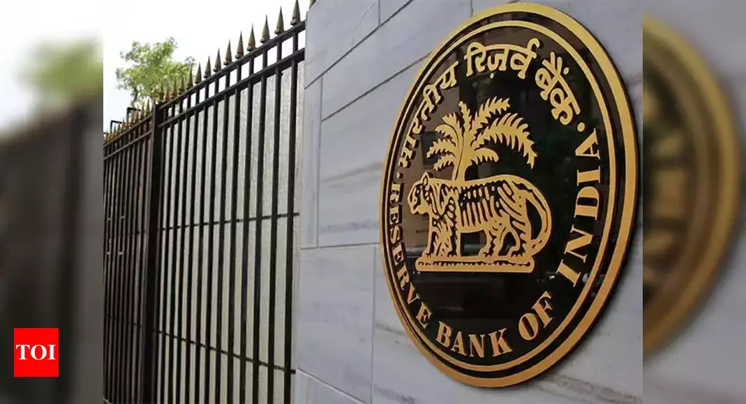 Shaktikanta Das:  RBI relaxes KYC norms, tells banks not to impose any restriction till Dec-end – Times of India