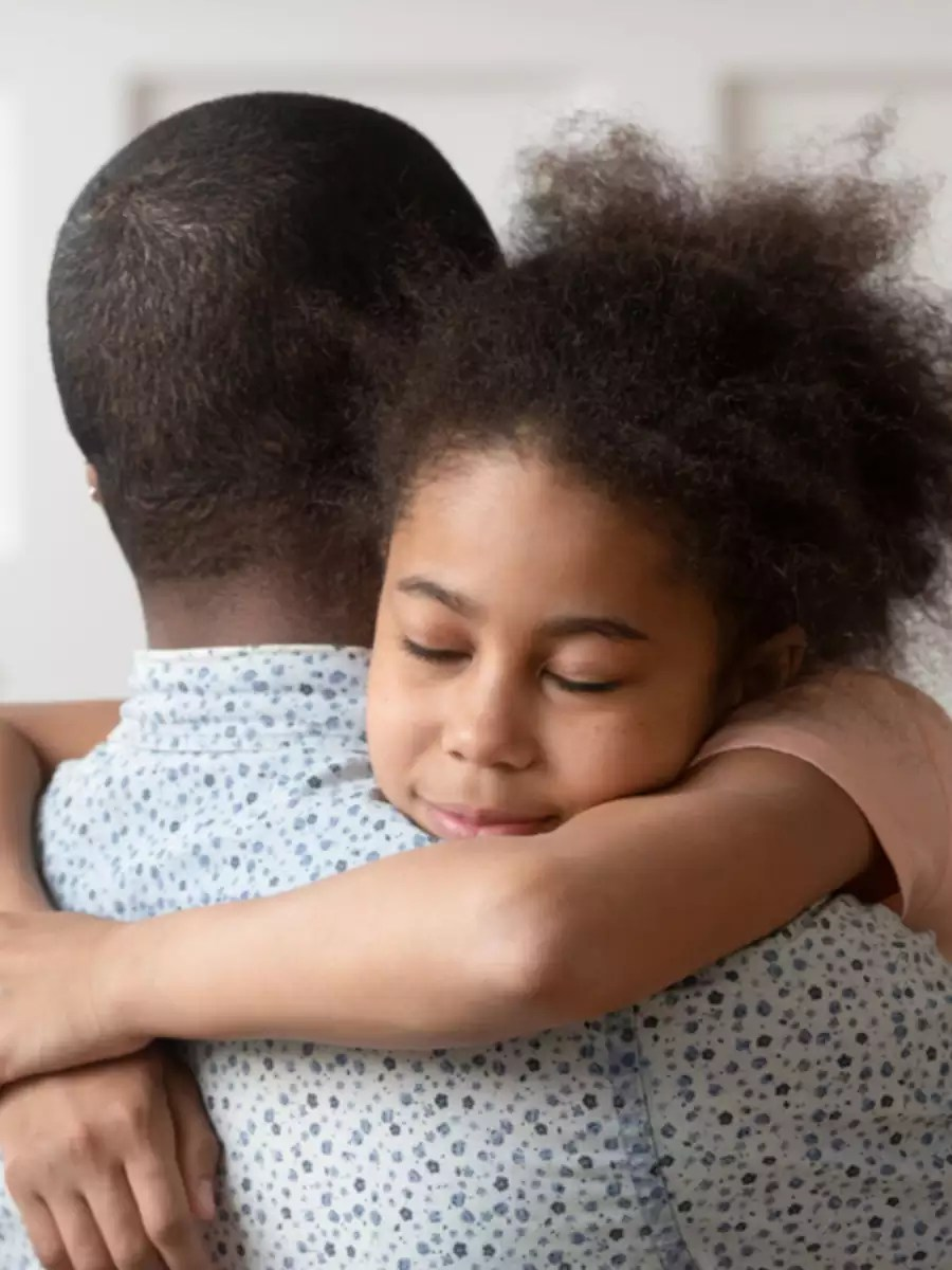 Mistakes parents make while raising teens and tweens