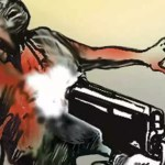 Two brothers shot dead in Mathura over land dispute   Agra News - Times of India 💥😭😭💥
