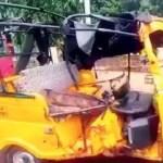 Chennai: 3 dead, 5 hurt as auto overturns on GST Road   Chennai News - Times of India 💥😭😭💥