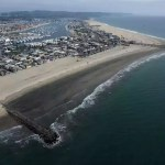 Beaches in southern California city to reopen after oil spill - Times of India 💥👩👩💥