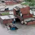 Uttarakhand Floods: 40 dead as record rains lash Uttarakhand, trigger floods   India News - Times of India 💥😭😭💥