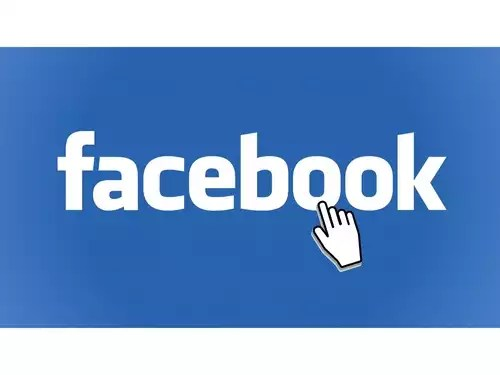 Facebook: Use of iPhones 'banned'
