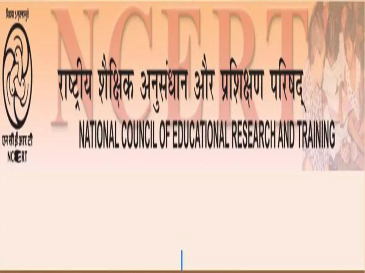 Ukg Syllabus In India Cbse