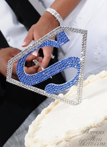 Custom Wedding Cake Toppers Custom Cake Toppers