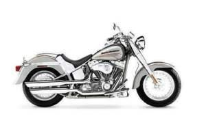 Harley Davidson Softail models service manual repair 2004
