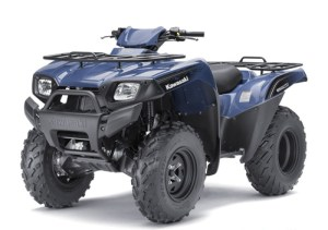 20062012 Kawasaki BRUTE FORCE 650 4x4i Service Manual  Pligg