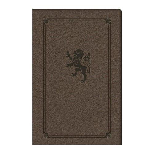 Manual for Men
