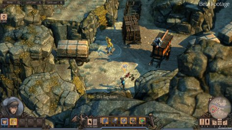 Image result for shadow tactics blades of the shogun