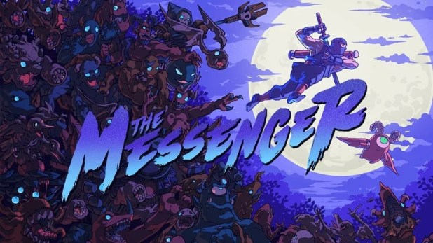 The achievements of the messenger