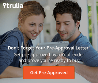 pre_approved_mortgage_house_ad_320x272.png